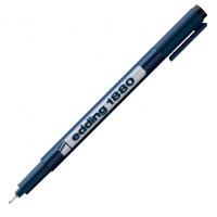 Liner edding 1880 0,1mm...