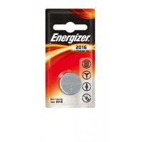 Batéria Energizer CR 2016...