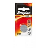 Batéria Energizer CR2032...