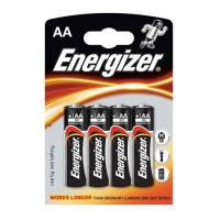 Batéria Energizer Alkaline...