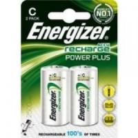 Batéria Energizer...