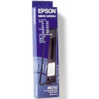 Páska Epson C13S015637 pre...