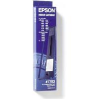 Páska Epson 7753 pre...