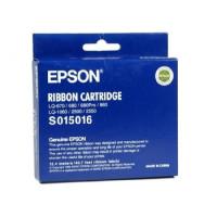 Páska Epson S015262 pre...