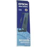Páska Epson S015329, FX890