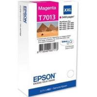 Atrament Epson T7013...