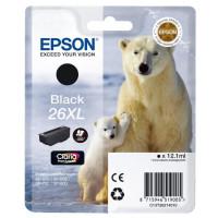 Atrament Epson C13T26214010...
