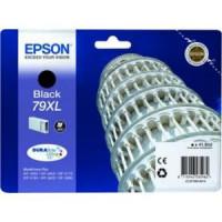 Atrament Epson C13T79014010...