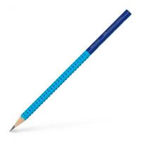 Ceruzka Faber Castell Grip...