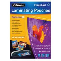 Laminovacie fólie Fellowes...