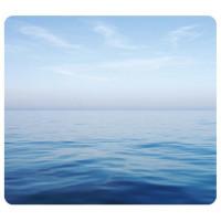 Podložka pod myš Modrý oceán