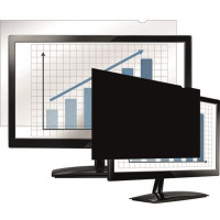 Filter na monitor 15,0` 4:3...