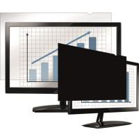 Filter na monitor 20,1` 4:3...