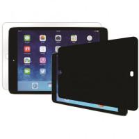 Filter pre MacBook Air...