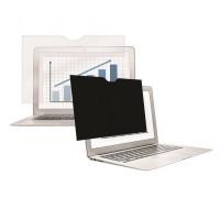 Filter pre MacBook Pro 13`...
