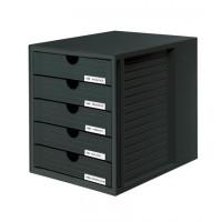 Zásuvkový box System...