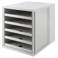 Zásuvkový box Cabinet KARMA...