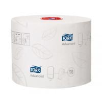 Toaletný papier 2-vrstv....
