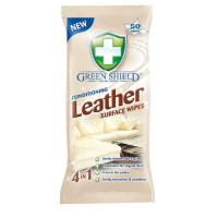 Green Shield čistiace...