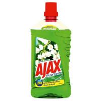 Ajax na podlahy Floral...