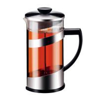 Kanvica na čaj a kávu TEO...