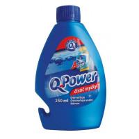 Q-Power čistič do umývačky...