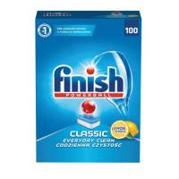 Finish tablety do UR...