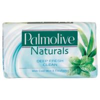 Palmolive tuhé mydlo 90g Olive