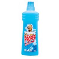 Mr.PROPER UNI na podlahy...