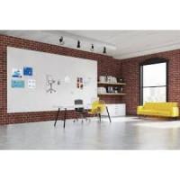 Tabuľa WALL-UP 119,5x200 cm
