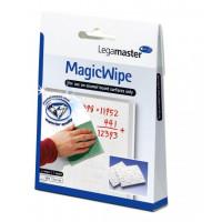 Magická stierka MagicWipe