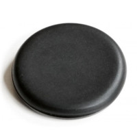 Magnet 30mm pre GLASSBOARD
