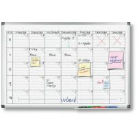 Plánovacia tabuľa...