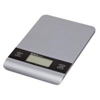 Váha MAULtouch 5000 g...
