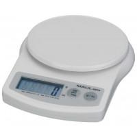 Váha Alpha 2 kg
