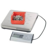 Váha MAULcargo 50 kg s...