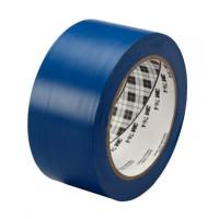Vyznačovacia páska 3M modrá...