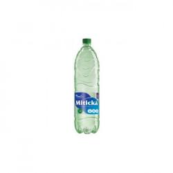 Minerálna voda Mitická neperlivá 1,5l