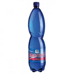 Minerálna voda MAGNESIA sýtená 6x1,5l