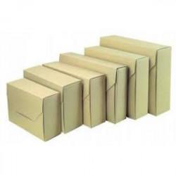 Archívna škatuľa EMBA TYP II/410