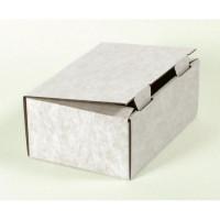 Poštová škatuľa...
