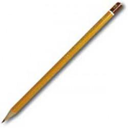 Ceruzka Koh-i-noor 1500 HB 12ks
