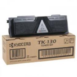 Toner Kyocera TK-130 7200 str.FS-1300D