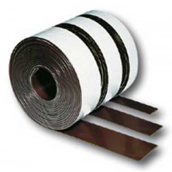 Magnetická samolepiaca páska Legamaster 12,5mmx3m