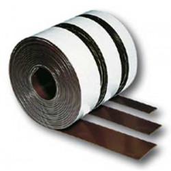Magnetická samolepiaca páska Legamaster 25mmx3m