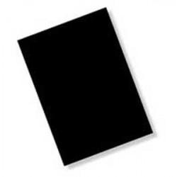 Magnetický hárok 240x320 čierny