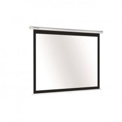 Nástenné plátno ECONOMY 4:3 150x200 cm