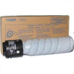 Toner Minolta TN116 Bizhub 164/165/185