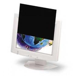 Bezpečnostný filter 3M PF15.0 15_ 30.5x22.9cm 4:3