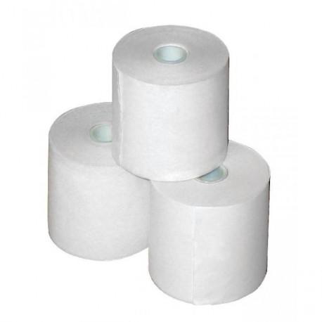 Termo páska 28/50/17 mm (27m)